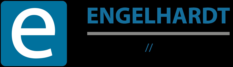 Engelhardt-Umzüge